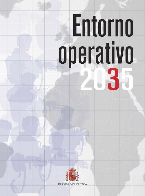 ENTORNO OPERATIVO 2035