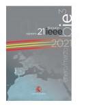 Boletín IEEE