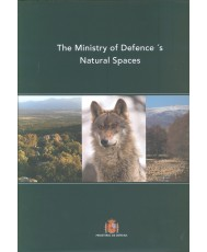 MINISTRY OF DEFENCE'S NATURAL SPACES, THE