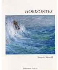 HORIZONTES