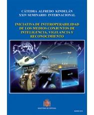 INICIATIVA DE INTEROPERABILIDAD DE LOS MEDIOS CONJUNTOS DE INTELIGENCIA, VIGILANCIA Y RECONOCIMIENTO
