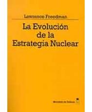 EVOLUCIÓN DE LA ESTRATEGIA NUCLEAR