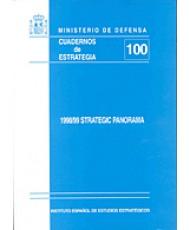 STRATEGIC PANORAMA 1998/99