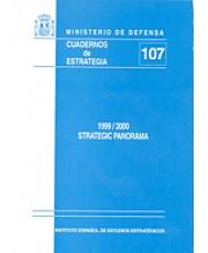 STRATEGIC PANORAMA 1999/2000