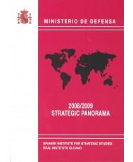 STRATEGIC PANORAMA 2008/2009