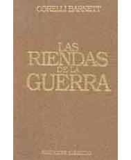 RIENDAS DE LA GUERRA, LAS