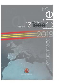 BOLETIN IEEE
