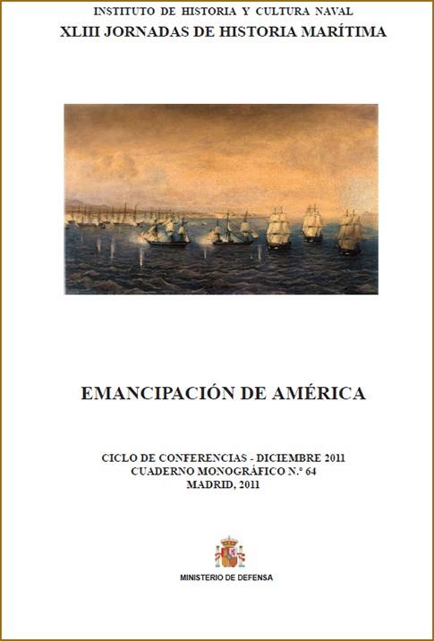 Emancipación de América