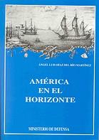 AMÉRICA EN EL HORIZONTE