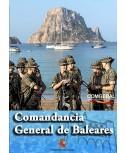 Comandancia General de Baleares