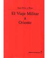 VIAJE MILITAR A ORIENTE, EL