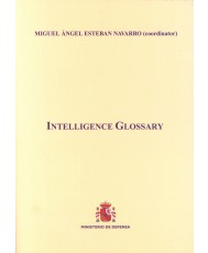 INTELLIGENCE GLOSSARY
