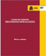 ÁFRICA A DEBATE
