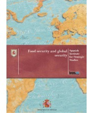 FOOD SECURITY AND GLOBAL SECURITY
