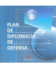 PLAN DE DIPLOMACIA DE DEFENSA