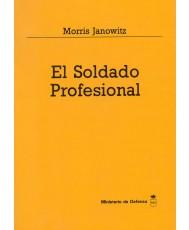 EL SOLDADO PROFESIONAL