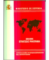 STRATEGIC PANORAMA 2004/2005