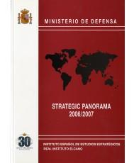 STRATEGIC PANORAMA 2006/2007
