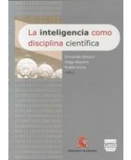 INTELIGENCIA COMO DISCIPLINA CIENTÍFICA, LA