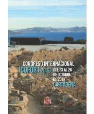 Congreso Internacional ICOFORT 2019