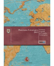 PANORAMA ESTRATÉGICO 2013