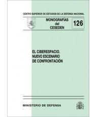 EL CIBERESPACIO: NUEVO ESCENARIO DE CONFRONTACIÓN