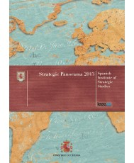 STRATEGIC PANORAMA 2013