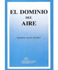 EL DOMINIO DEL AIRE