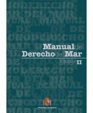 MANUAL DE DERECHO DEL MAR II