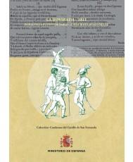 LA ROVIRADA - 1811