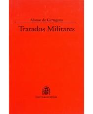 TRATADOS MILITARES