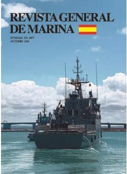 Revista general de marina