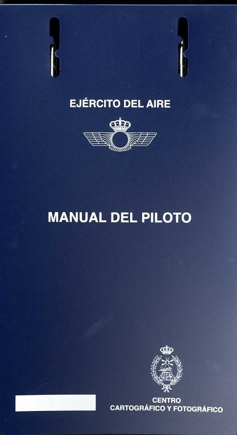 CARPETA MANUAL DEL PILOTO