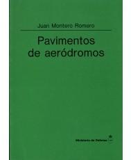 PAVIMENTOS DE AERÓDROMOS