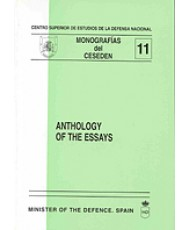 ANTHOLOGY OF THE ESSAYS