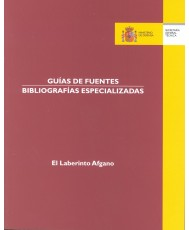 LABERINTO AFGANO, EL