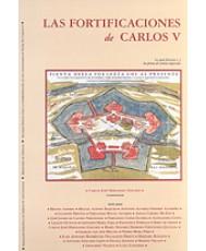 FORTIFICACIONES DE CARLOS V, LAS