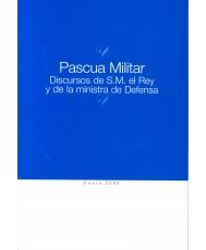 PASCUA MILITAR 2009