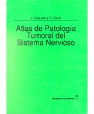 ATLAS DE PATOLOGÍA TUMORAL DEL SISTEMA NERVIOSO