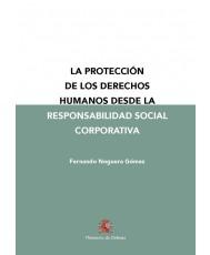 La protección de los derechos humanos desde la responsabilidad social corporativa