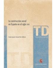LA CONSTRUCCIÓN NAVAL EN ESPAÑA EN EL SIGLO XVIII