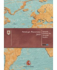 STRATEGIC PANORAMA 2019