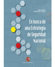 EN BUSCA DE UNA ESTRATEGIA DE SEGURIDAD NACIONAL