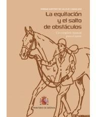LA EQUITACIÓN Y EL SALTO DE OBSTÁCULOS