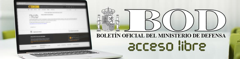 https://publicaciones.defensa.gob.es/bod-acceso-libre.html