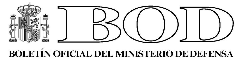 https://publicaciones.defensa.gob.es/noticias/Acceso_al_Boletin_Oficial_de_Defensa/