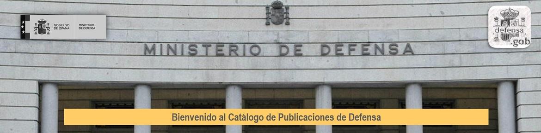 https://publicaciones.defensa.gob.es/noticias/Catalogo-editorial/