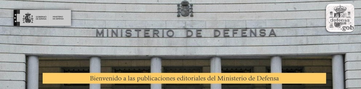 https://publicaciones.defensa.gob.es/noticias/Catalogo-editorial/