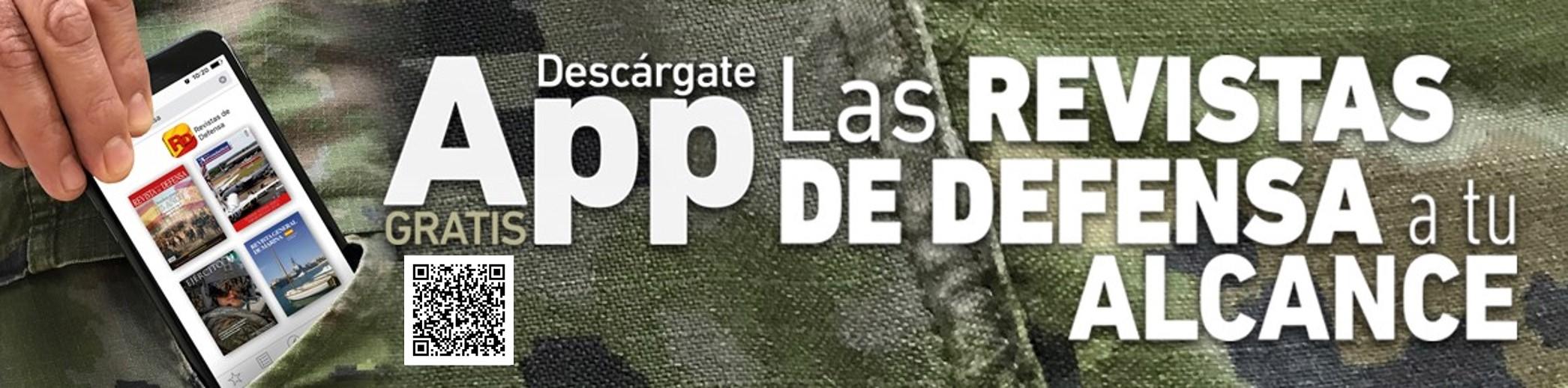 https://publicaciones.defensa.gob.es/noticias/LAS_REVISTAS_MAS_IMPORTANTES_GRATIS_EN_NUESTRA_APP/