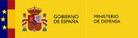 Ministerio de Defensa, Gobierno de España